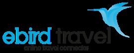 ebird travel